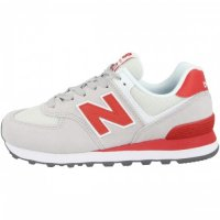 Pantofi Sport NEW BALANCE  574 WL574WNB 40 EU