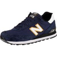 Pantofi Sport NEW BALANCE 515 ML515NBR 44 EU