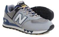 Pantofi Sport NEW BALANCE 574 ML574NFJ 45 EU
