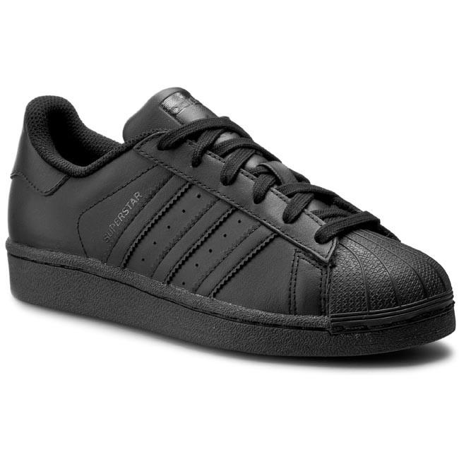 Pantofi Sport Superstar  B25724 36 EU
