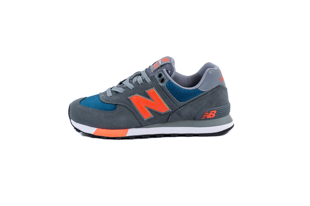 Pantofi Sport NEW BALANCE 574 ML574NFO  45 EU