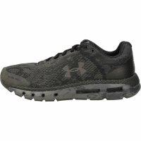 Pantofi Sport  UNDER ARMOUR 3022502-001 42.5 EU