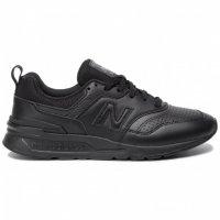 Pantofi sport  NEW BALANCE 997H CM997HDY 44 EU