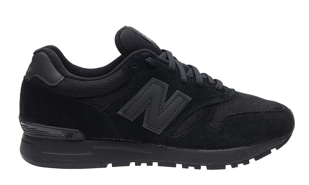 Pantofi sport  NEW BALANCE 565 ML565DN 43 EU