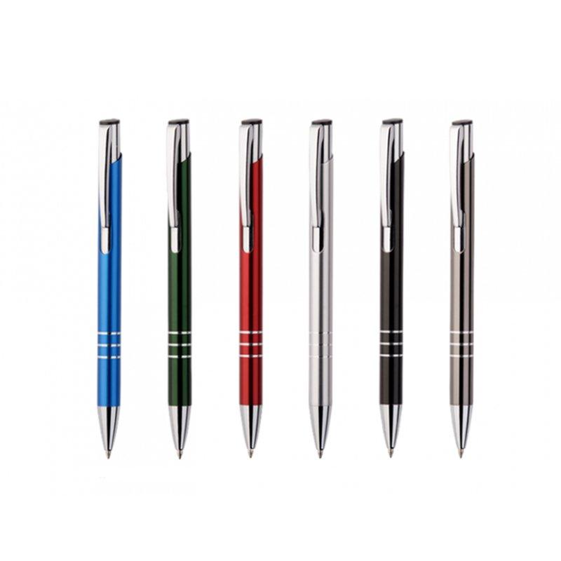 creion veno style