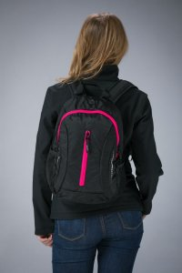 RUCSAC DE SPORT FLASH S