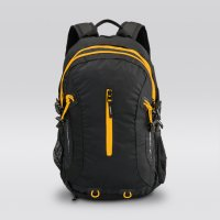 RUCSAC DE TREKKING FLASH L