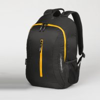 RUCSAC DE TREKKING FLASH M