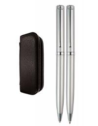 Creioane mecanice personalizate