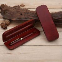Pix lemn Rosewood in cutie Model RWPB01