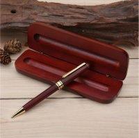 Pix lemn Rosewood in cutie Model RWPB011