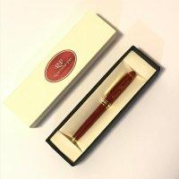 Roosewood pen RG 6