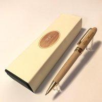 Roosewood pen WG 4