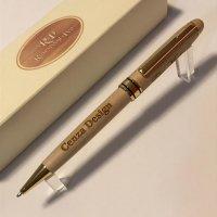 Roosewood pen WG 5