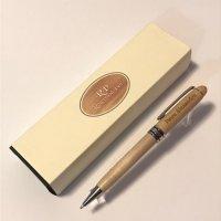 Roosewood pen WS 3