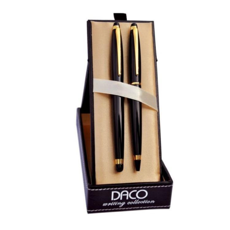 Set Pix și Stilou Daco SE208