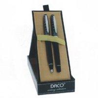 Set Pix și Stilou DACO Model SE231