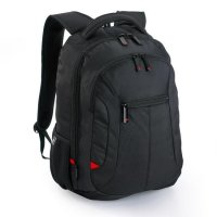 RUCSAC BUSINESS VOYAGER I