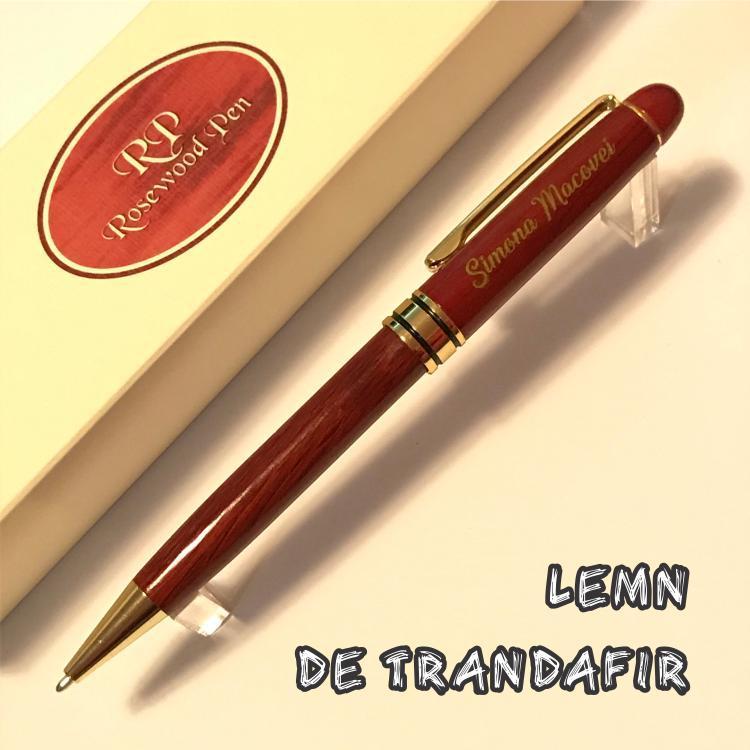 Roosewood pen RG 11