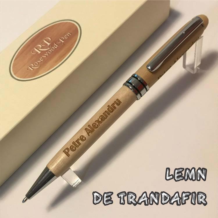 Roosewood pen WS 11