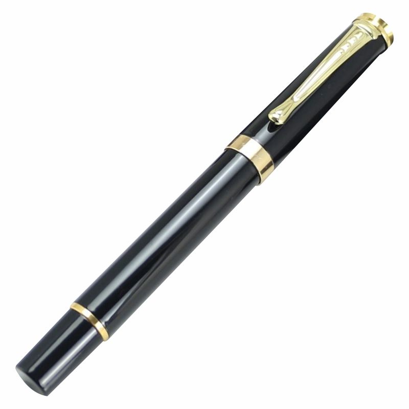 stilou jinhao luxury negru