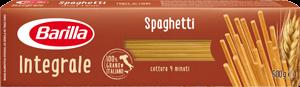 Art 126 Spaghettiint