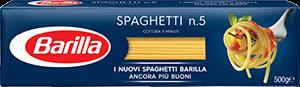 Art 114 Spaghetti5
