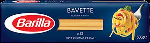 Art 117 Bavette13