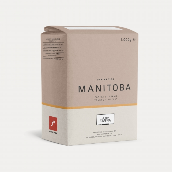 ART 107 Manitoba