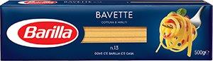 BARILLA BAVETTE NR 13 GR 500