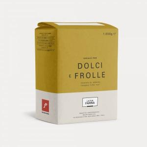 Dolci Frolle