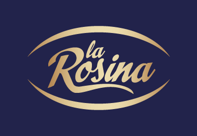 La Rosina