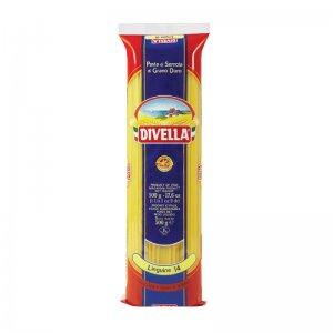 Divella Linguine nr  14 gr 500