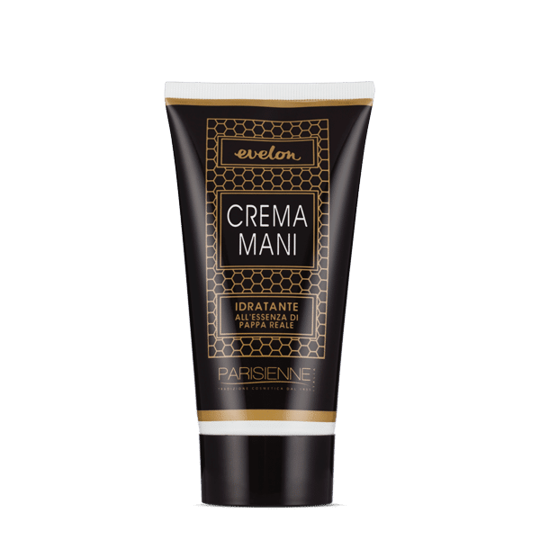 cremamanipappareale150ml