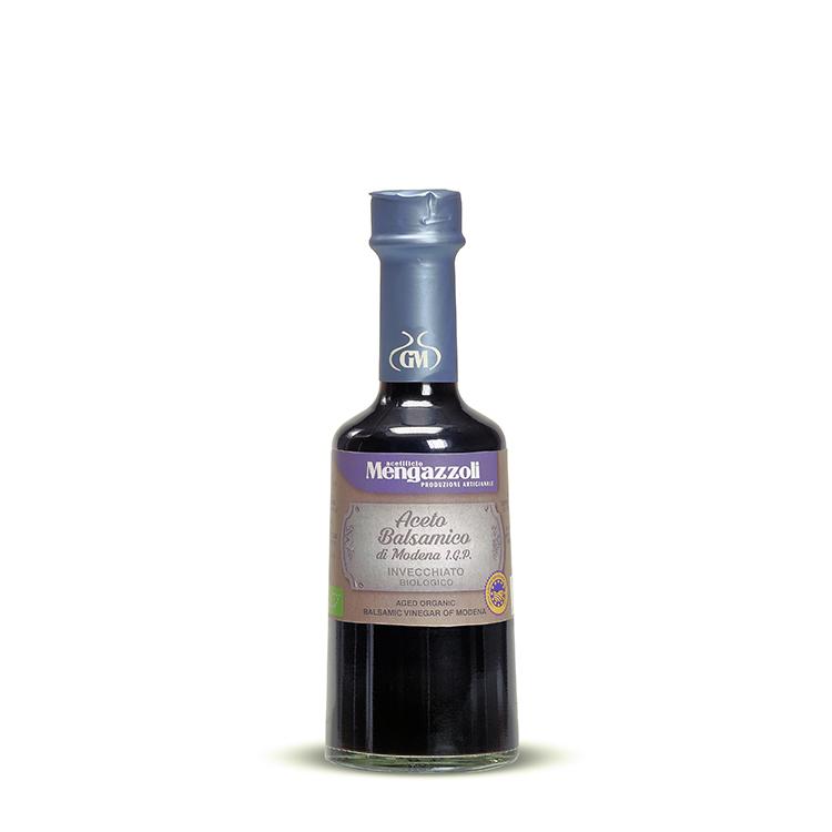 balsamico ml 250