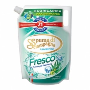 Detergente rufe fresco ml 1260