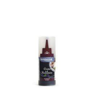 Crema di Balsamico®  IGP Modena ml 100