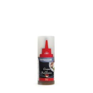 Crema di Balsamico® Mere ml 100