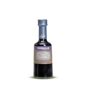 Otet balsamic bio Modena IGP invecchiato ml 250