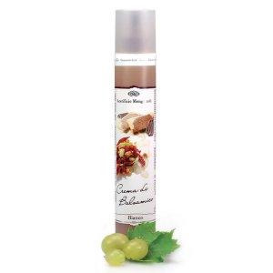 Crema di Balsamico® Alb gr 320