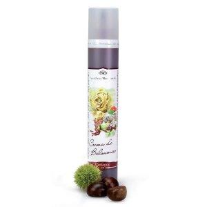 Crema di Balsamico® Castagne gr 320