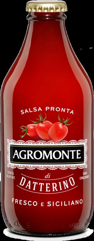 salsapronta330gDatterino