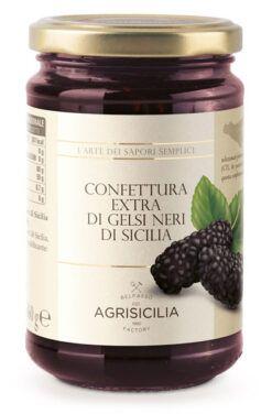 ConfetturaextragelsineridiSicilia247x376