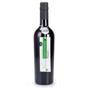 Otet Chardonnay I.G.P ml 500