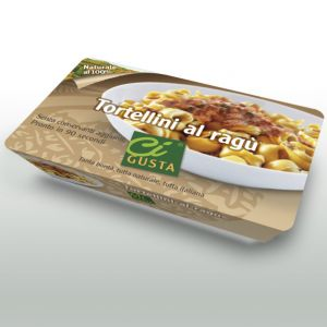 tortellinialragupack768x768