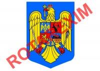 STEME ROMÂNIA