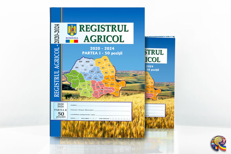 Registru Agricol 20202024 v1w800