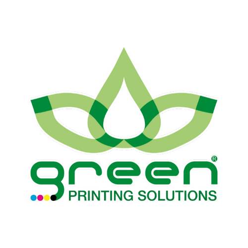 PRINTER CONSUMABLES REMANUFACTURED GREEN BRAND