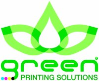 INKJET CARTRIDGES REMANUFACTURED GREEN BRAND