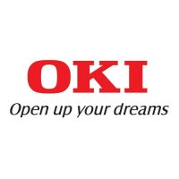 DRUM UNIT ORIGINAL OKI  FOR B4200/B4300